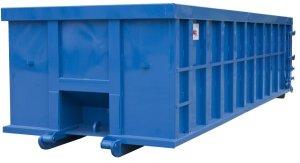 gastonia-roll-off-dumpster-rentals